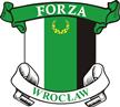 KS Forza Wrocław