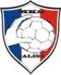 MKS Handball Kalisz