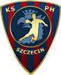 Gaz-System Pogoń Szczecin