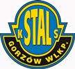 Stal Gorzów Wielkopolski Handball