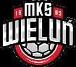 MKS Wieluń