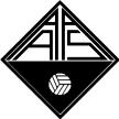 Associação Atlética de Águas Santas