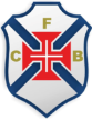 Belenenses Handball