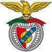 Benfica Handball