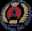 ADA Maia/ISMAI