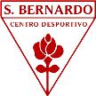 CD São Bernardo