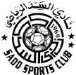 Al Sadd Handball