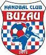 CS HC Buzău 2012