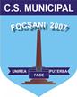 CSM Focșani