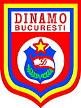 Dinamo Bucureşti Handball