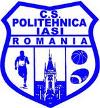 CS Politehnica Iași Handball