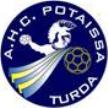 HC Potaissa Turda