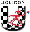 Universitatea Jolidon Cluj-Napoca