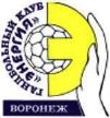 Energiya Voronezh