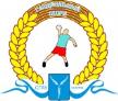 SGAU Saratov