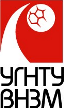 Akbuzat UGNTU-VNZM Ufa