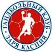 Dinamo Astrakhan