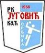 Jugović
