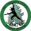 RK Mokra Gora