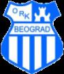 Obilic Beograd