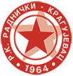 RK Radnički Kragujevac