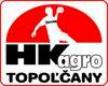 AGRO Topolcany