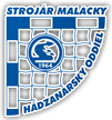 TJ Strojar Malacky