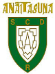 BM Antequera