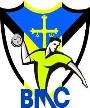 BMC Handball