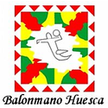 BM Huesca