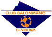 CB Benidorm