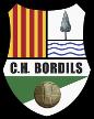 Bordils
