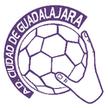 Quabit Guadalajara