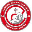 Juanfersa Gijón