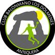 BM Los Dólmenes Antequera