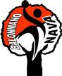 Club Balonmano Nava
