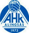 Alingsås HK