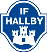 Hallby