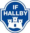 IF Hallby Handboll