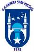 Ankara Spor