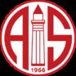 Antalyaspor Handboll
