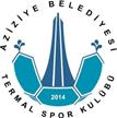 Aziziye Belediyesi Handball