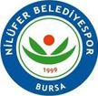 Bursa Nilüfer Belediyespor Handball