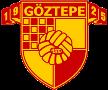 Göztepe Handball