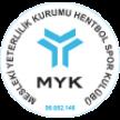MYK Handball