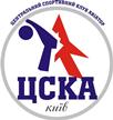 CSKA Kyiv