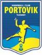 Portovik Yuzhny