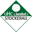 UHC Müllner Bau Stockerau