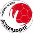 Tecton WAT Atzgersdorf