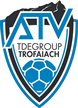 ATV Handball Trofaiach Women
